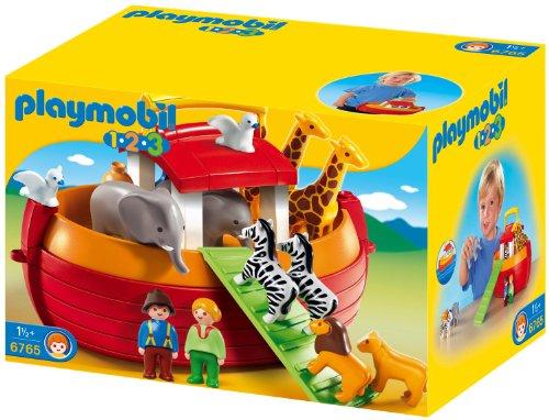 Top 9 Spielzeug ab 1 Jahr Mädchen - Spielfiguren ...